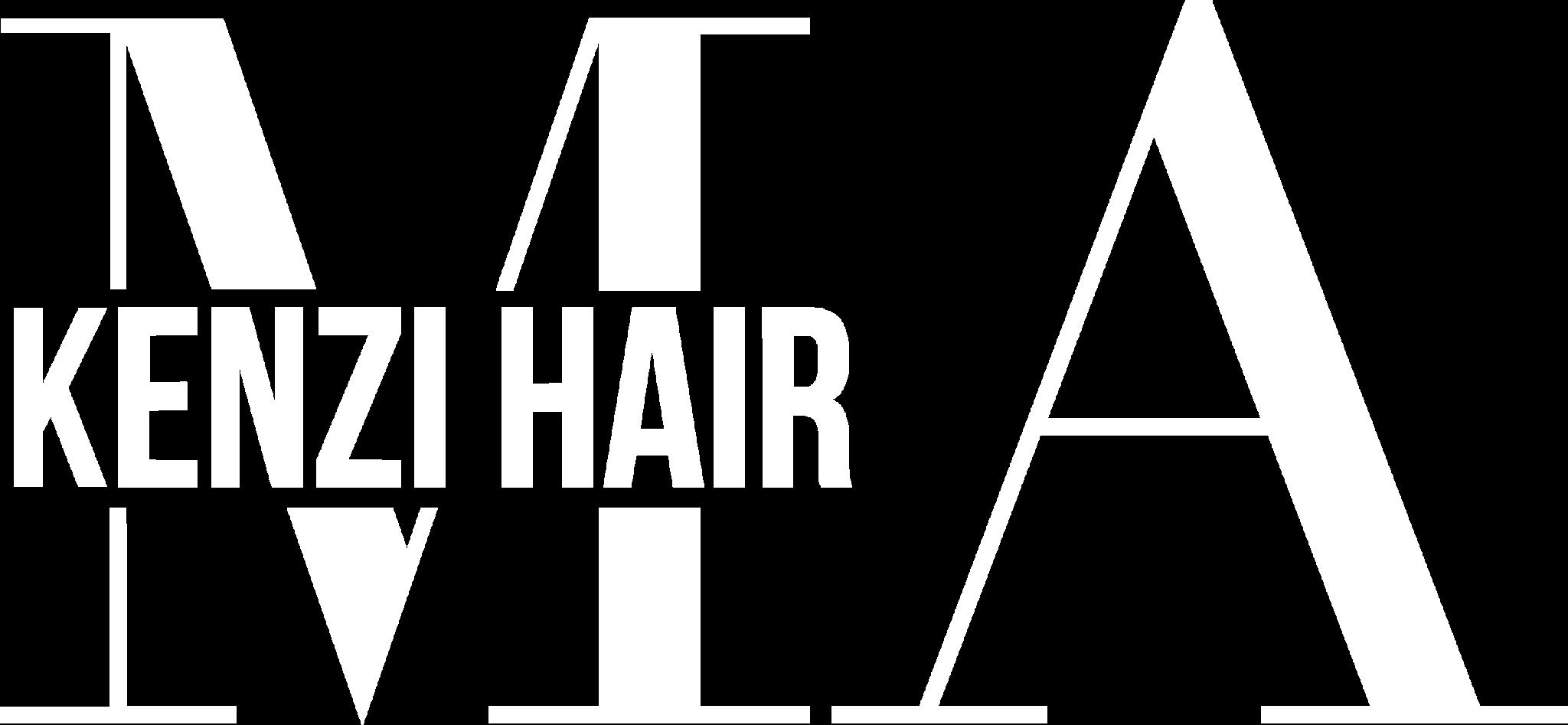 MAKENZI HAIR